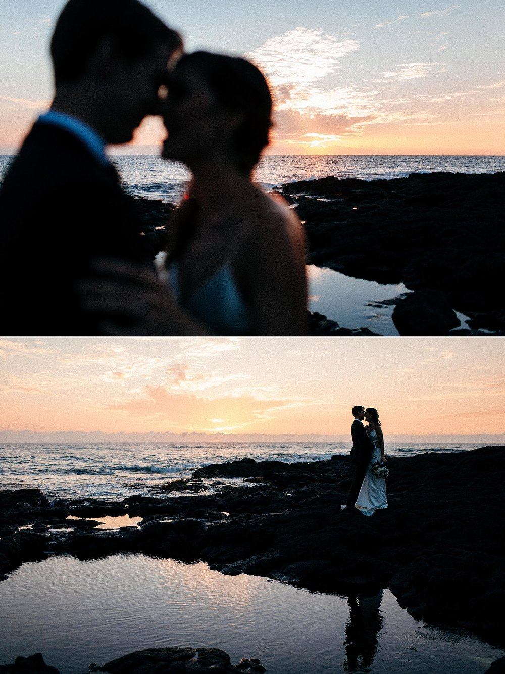 Kona-Big-Island-Hawaii-New-Years-Eve-Wedding-with-Ceremony-at-Living-Stones-Church-and-Reception-at-Daylight-Mind-Coffee_0021.jpg