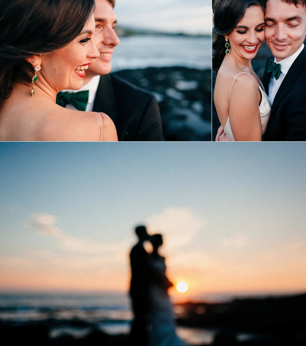 Kona-Big-Island-Hawaii-New-Years-Eve-Wedding-with-Ceremony-at-Living-Stones-Church-and-Reception-at-Daylight-Mind-Coffee_0023.jpg
