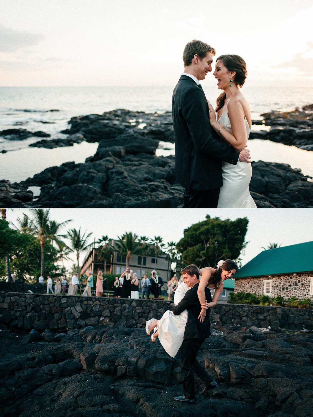 Kona-Big-Island-Hawaii-New-Years-Eve-Wedding-with-Ceremony-at-Living-Stones-Church-and-Reception-at-Daylight-Mind-Coffee_0022.jpg