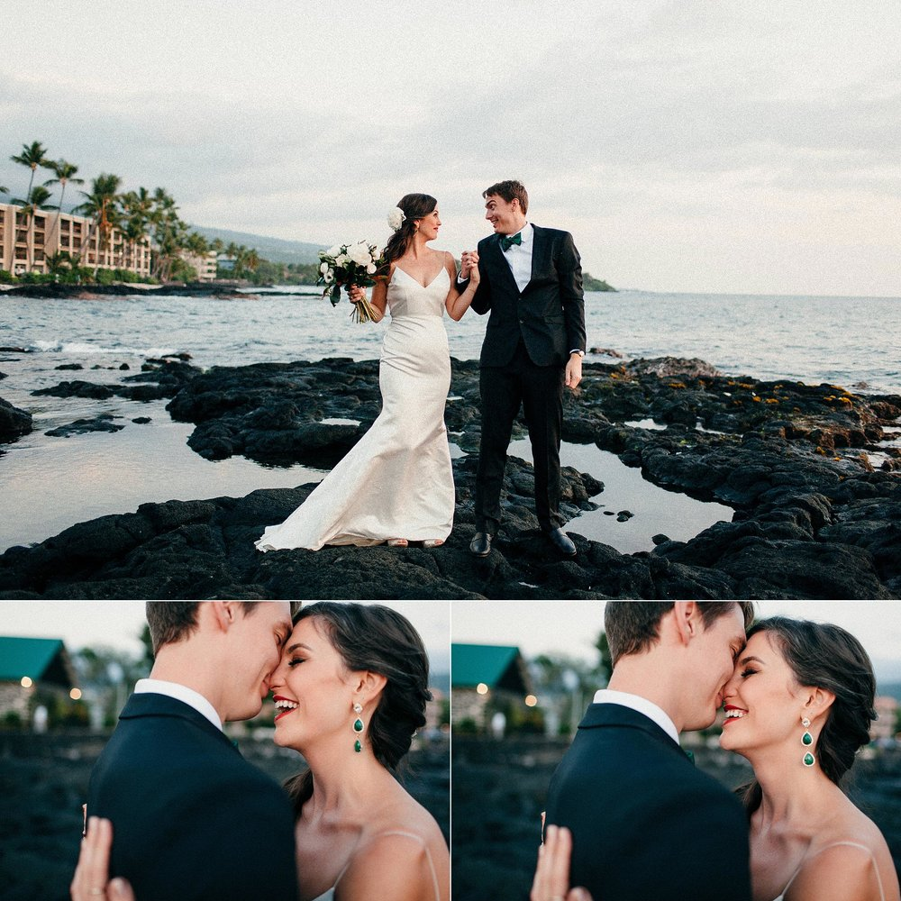 Kona-Big-Island-Hawaii-New-Years-Eve-Wedding-with-Ceremony-at-Living-Stones-Church-and-Reception-at-Daylight-Mind-Coffee_0024.jpg