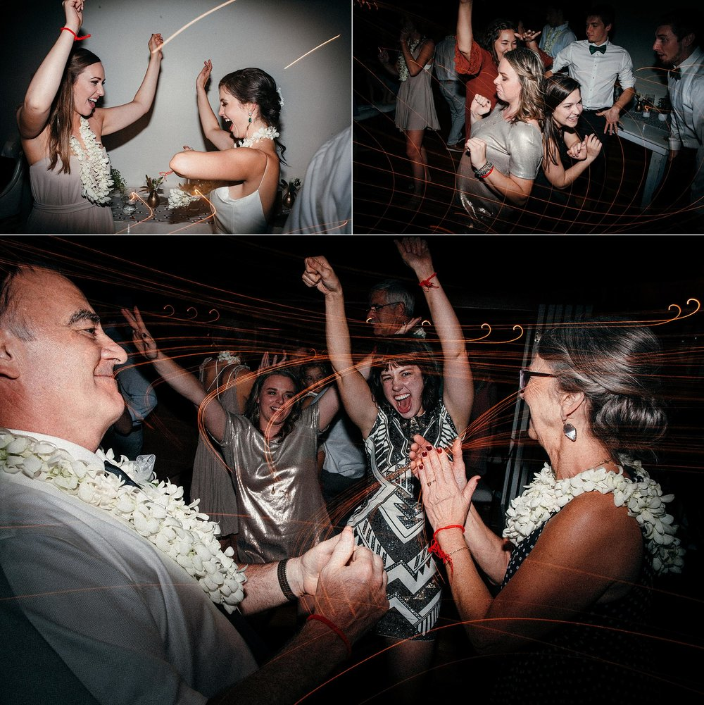 Kona-Big-Island-Hawaii-New-Years-Eve-Wedding-with-Ceremony-at-Living-Stones-Church-and-Reception-at-Daylight-Mind-Coffee_0027.jpg