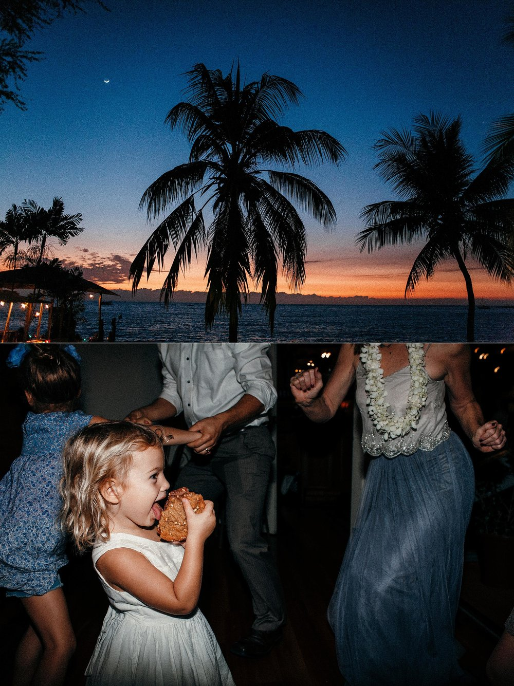 Kona-Big-Island-Hawaii-New-Years-Eve-Wedding-with-Ceremony-at-Living-Stones-Church-and-Reception-at-Daylight-Mind-Coffee_0026.jpg