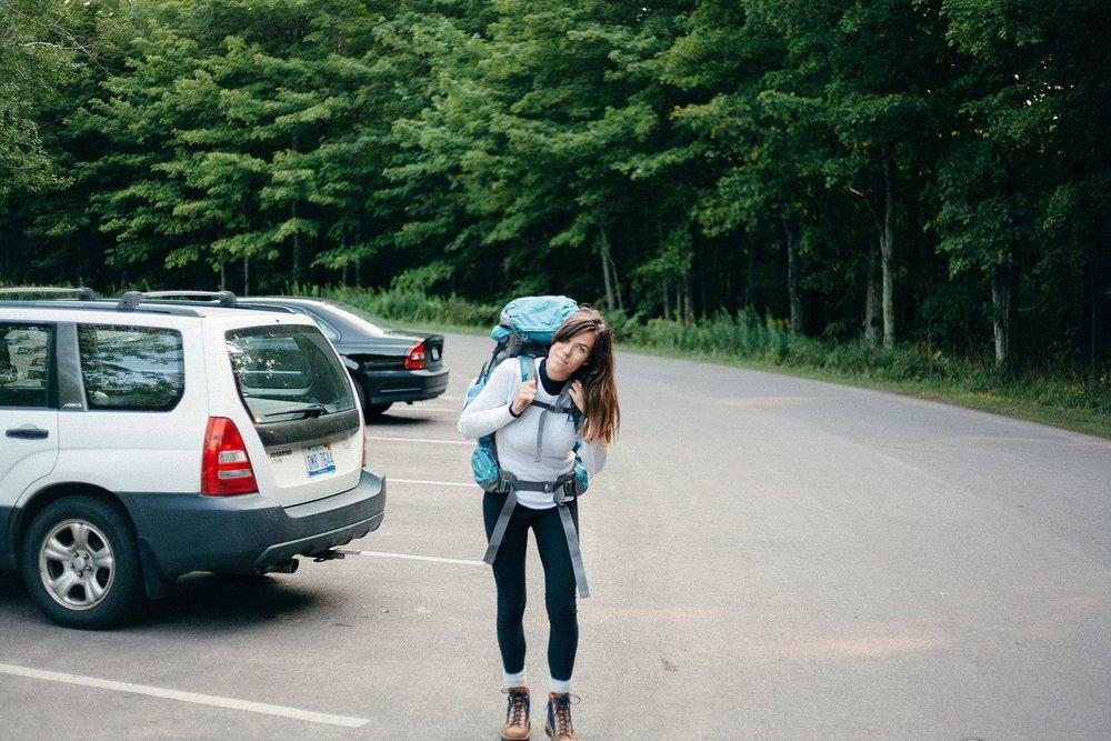 backpacking-michigan-upper-peninsula-pictured-rocks-camping-lake-superior_0006.jpg