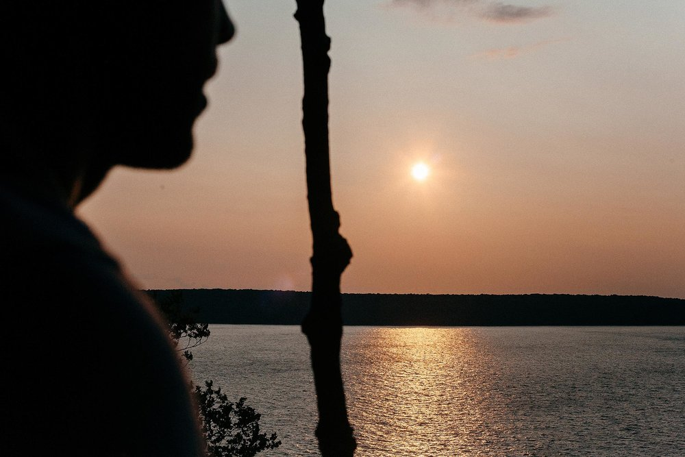 backpacking-michigan-upper-peninsula-pictured-rocks-camping-lake-superior_0009.jpg