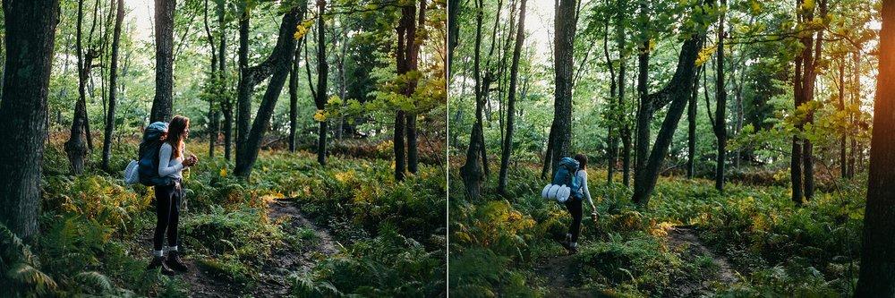 backpacking-michigan-upper-peninsula-pictured-rocks-camping-lake-superior_0012.jpg