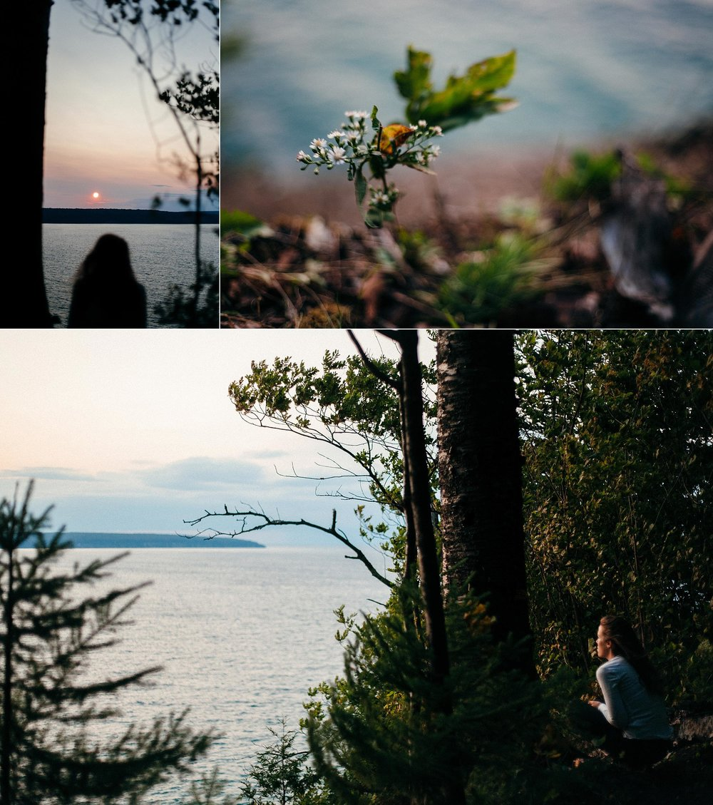 backpacking-michigan-upper-peninsula-pictured-rocks-camping-lake-superior_0014.jpg