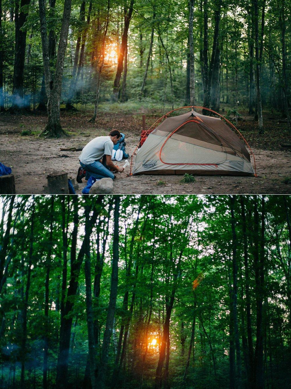 backpacking-michigan-upper-peninsula-pictured-rocks-camping-lake-superior_0013.jpg