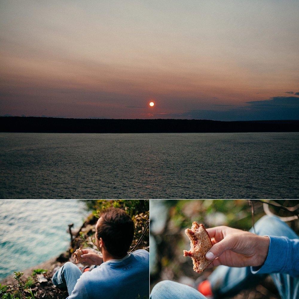 backpacking-michigan-upper-peninsula-pictured-rocks-camping-lake-superior_0016.jpg