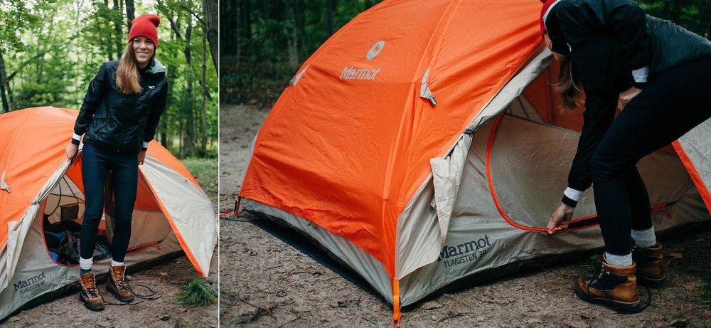 backpacking-michigan-upper-peninsula-pictured-rocks-camping-lake-superior_0018.jpg