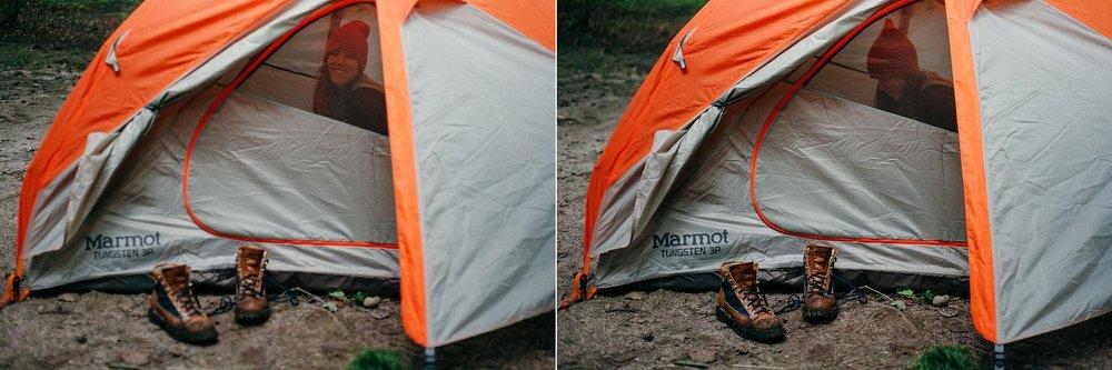 backpacking-michigan-upper-peninsula-pictured-rocks-camping-lake-superior_0020.jpg