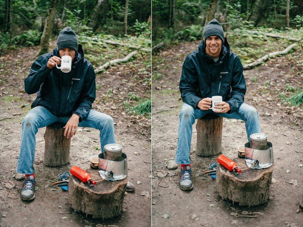 backpacking-michigan-upper-peninsula-pictured-rocks-camping-lake-superior_0019.jpg
