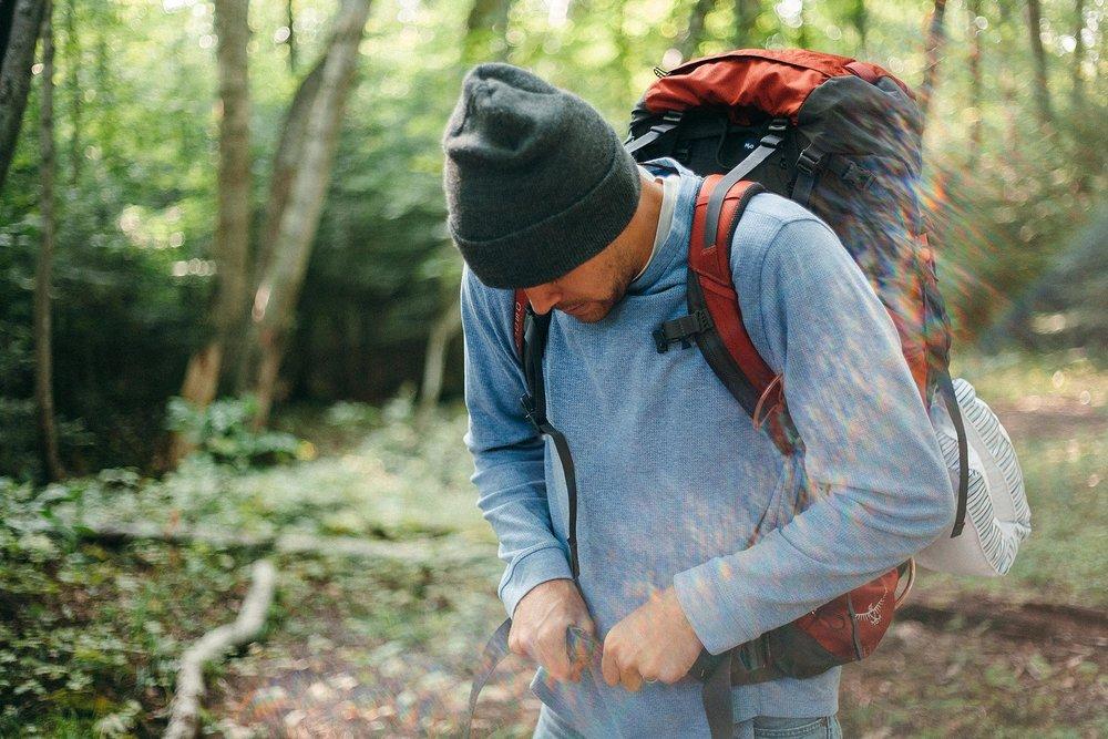 backpacking-michigan-upper-peninsula-pictured-rocks-camping-lake-superior_0022.jpg