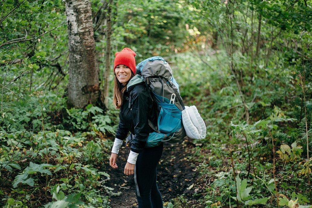 backpacking-michigan-upper-peninsula-pictured-rocks-camping-lake-superior_0024.jpg