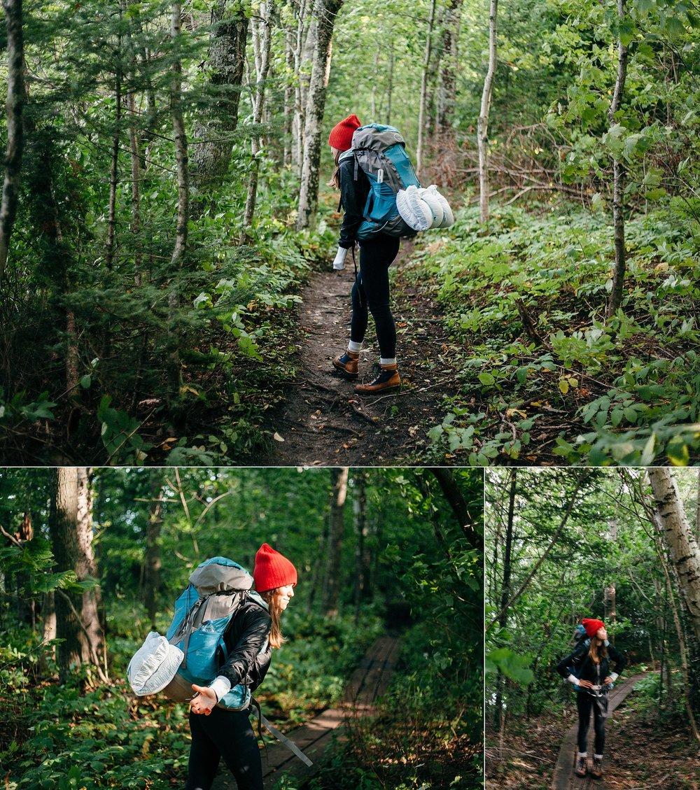 backpacking-michigan-upper-peninsula-pictured-rocks-camping-lake-superior_0023.jpg