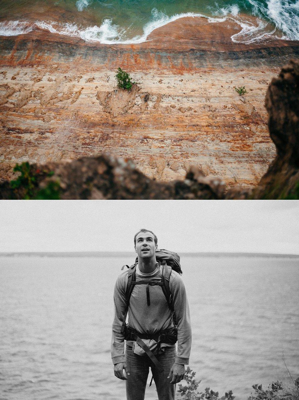 backpacking-michigan-upper-peninsula-pictured-rocks-camping-lake-superior_0026.jpg