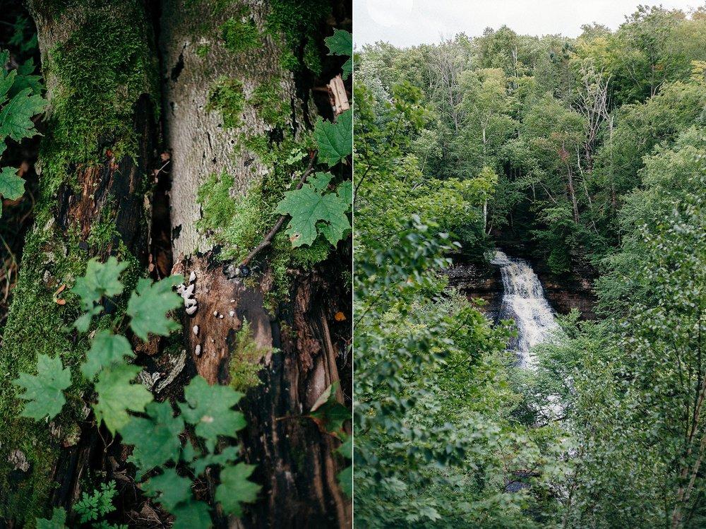 backpacking-michigan-upper-peninsula-pictured-rocks-camping-lake-superior_0030.jpg