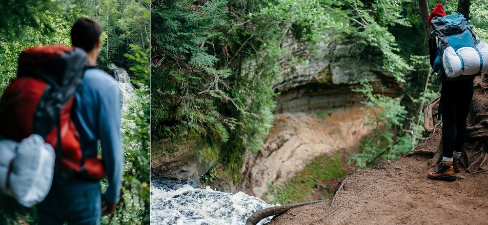 backpacking-michigan-upper-peninsula-pictured-rocks-camping-lake-superior_0031.jpg