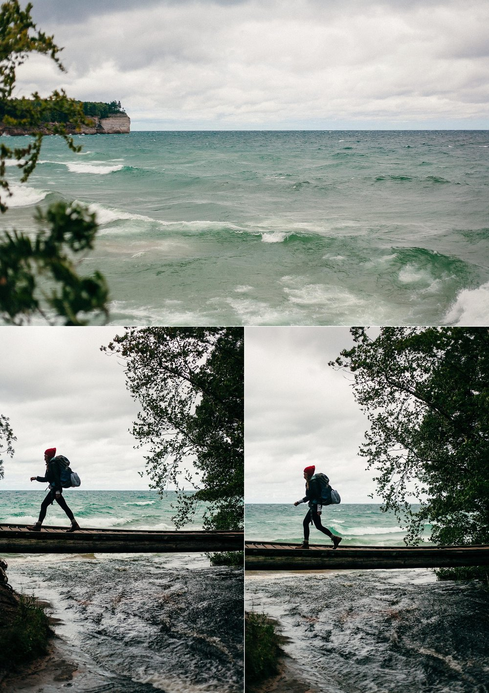 backpacking-michigan-upper-peninsula-pictured-rocks-camping-lake-superior_0033.jpg
