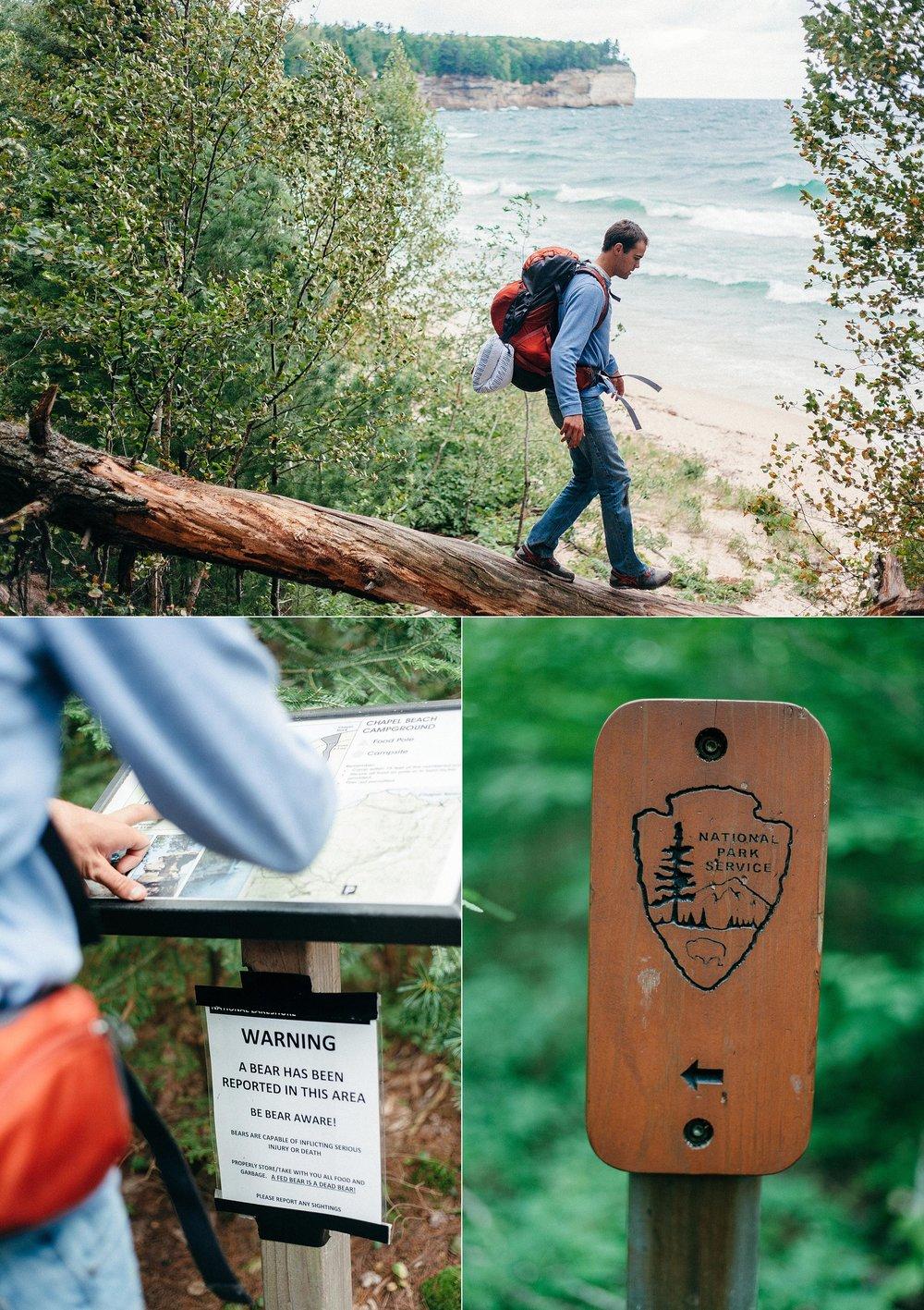 backpacking-michigan-upper-peninsula-pictured-rocks-camping-lake-superior_0036.jpg