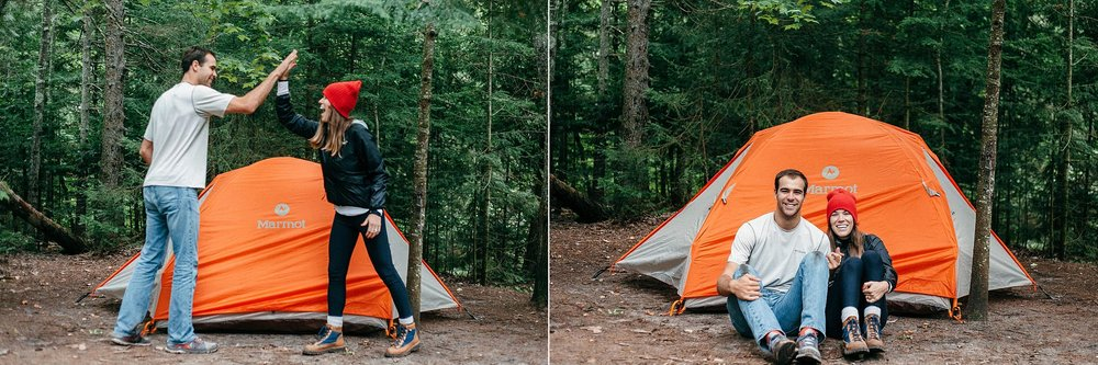 backpacking-michigan-upper-peninsula-pictured-rocks-camping-lake-superior_0038.jpg