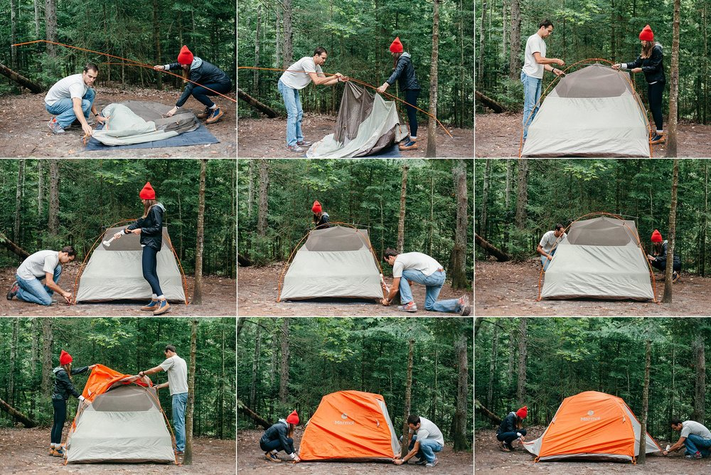 backpacking-michigan-upper-peninsula-pictured-rocks-camping-lake-superior_0037.jpg