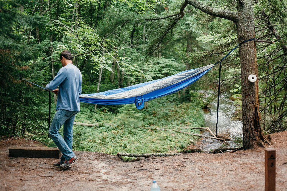 backpacking-michigan-upper-peninsula-pictured-rocks-camping-lake-superior_0039.jpg
