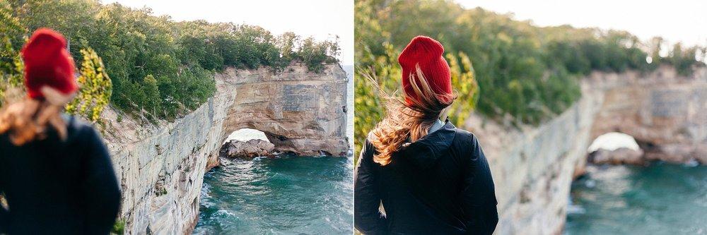 backpacking-michigan-upper-peninsula-pictured-rocks-camping-lake-superior_0047.jpg