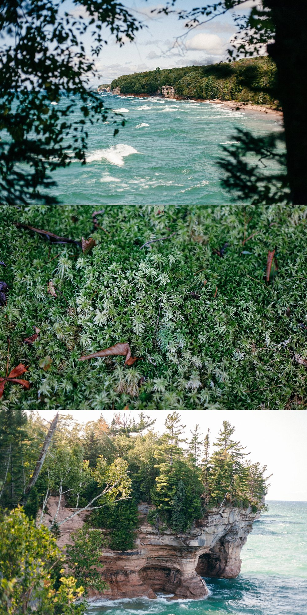 backpacking-michigan-upper-peninsula-pictured-rocks-camping-lake-superior_0048.jpg