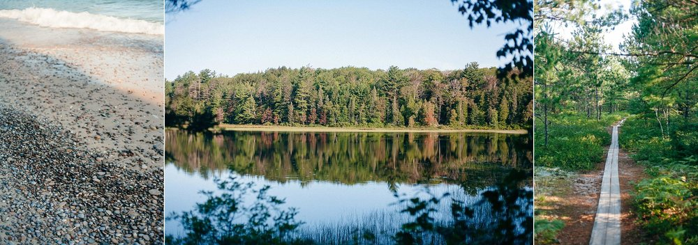 backpacking-michigan-upper-peninsula-pictured-rocks-camping-lake-superior_0060.jpg