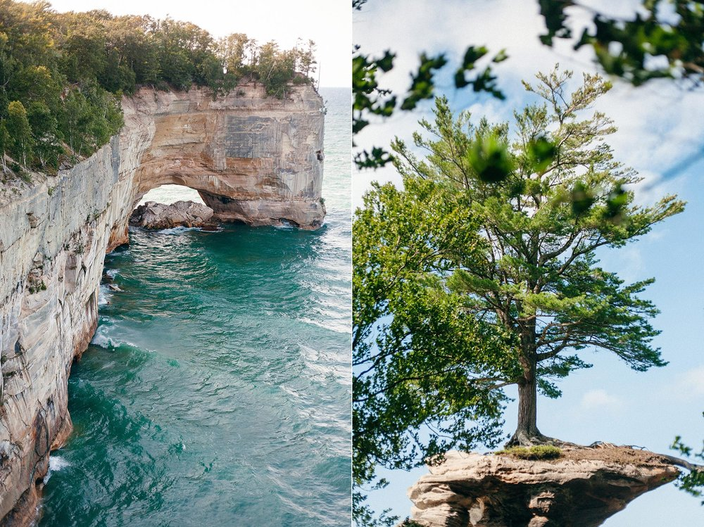 backpacking-michigan-upper-peninsula-pictured-rocks-camping-lake-superior_0059.jpg