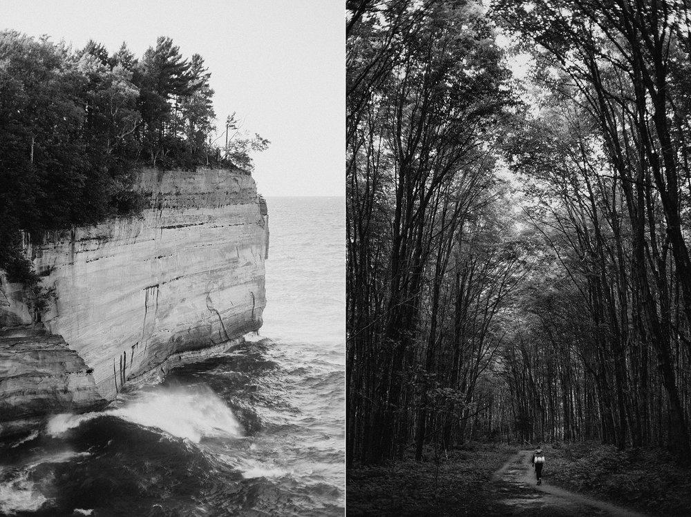 backpacking-michigan-upper-peninsula-pictured-rocks-camping-lake-superior_0061.jpg