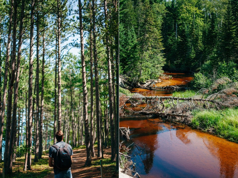 backpacking-michigan-upper-peninsula-pictured-rocks-camping-lake-superior_0064.jpg