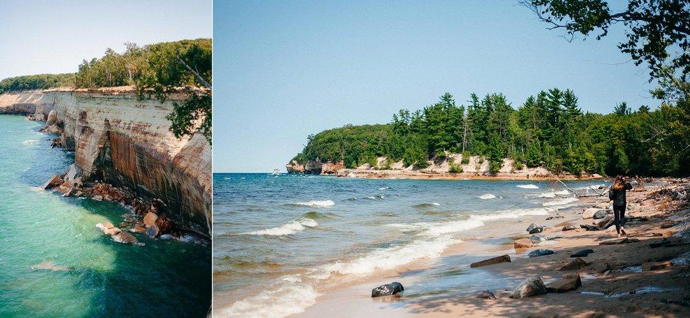 backpacking-michigan-upper-peninsula-pictured-rocks-camping-lake-superior_0066.jpg