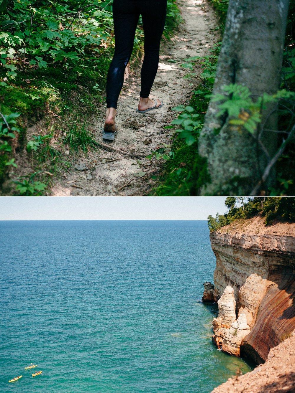 backpacking-michigan-upper-peninsula-pictured-rocks-camping-lake-superior_0065.jpg