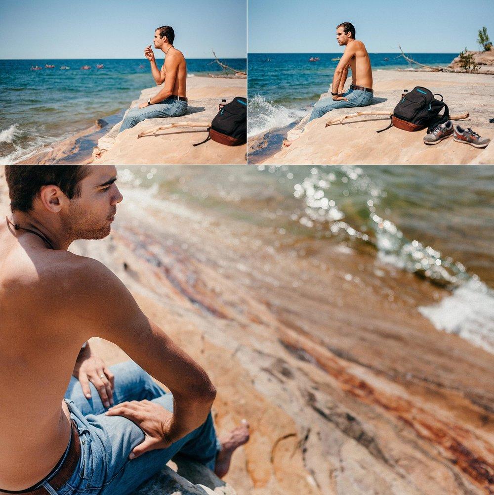 backpacking-michigan-upper-peninsula-pictured-rocks-camping-lake-superior_0067.jpg
