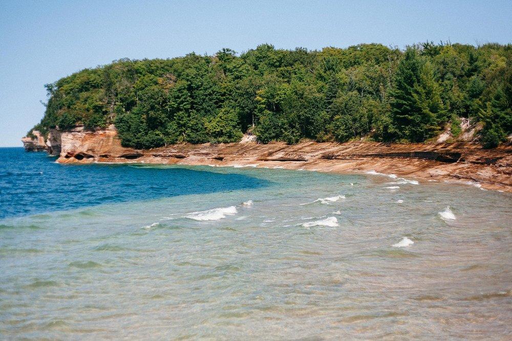 backpacking-michigan-upper-peninsula-pictured-rocks-camping-lake-superior_0070.jpg