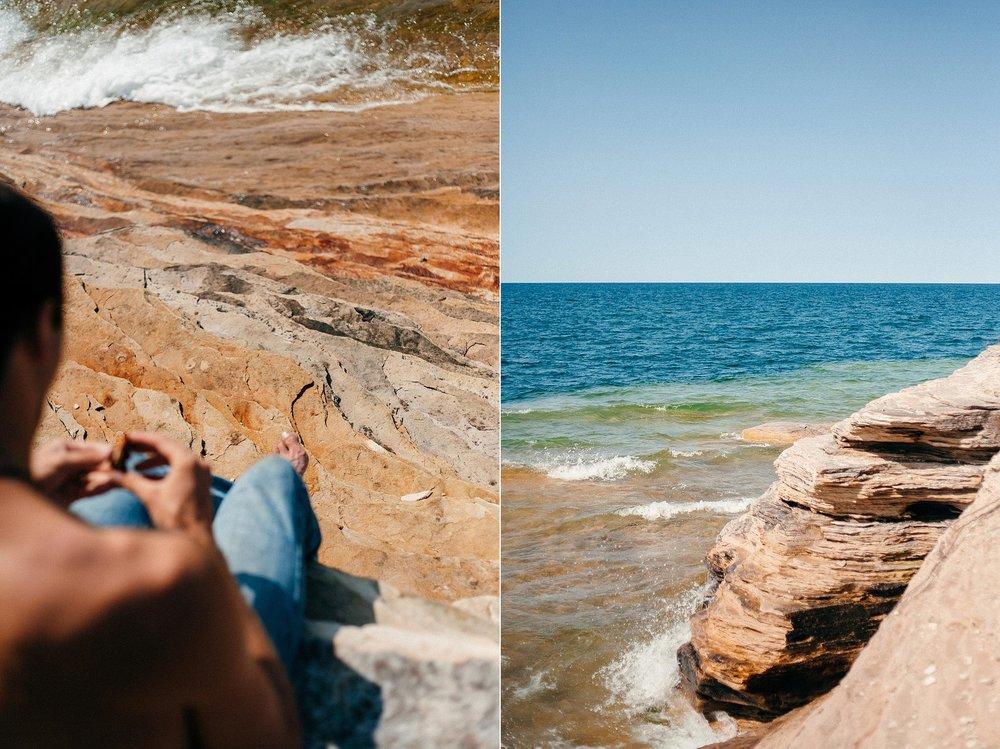 backpacking-michigan-upper-peninsula-pictured-rocks-camping-lake-superior_0072.jpg