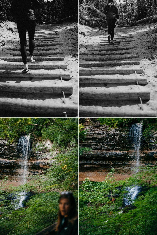 backpacking-michigan-upper-peninsula-pictured-rocks-camping-lake-superior_0074.jpg