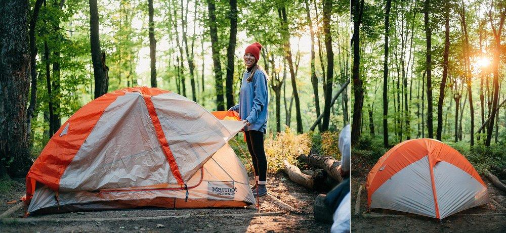 backpacking-michigan-upper-peninsula-pictured-rocks-camping-lake-superior_0083.jpg