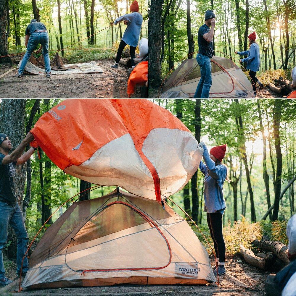 backpacking-michigan-upper-peninsula-pictured-rocks-camping-lake-superior_0082.jpg