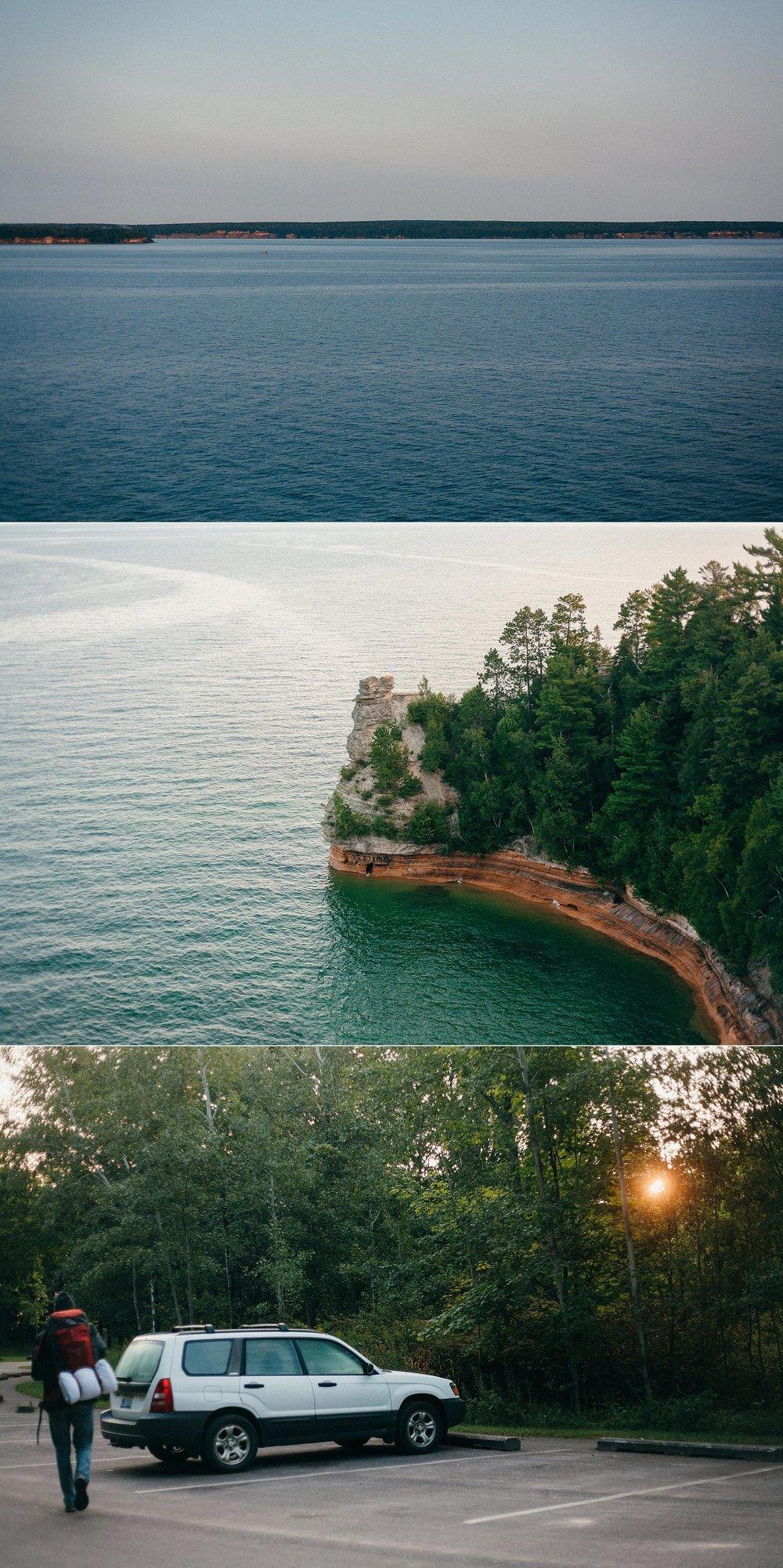 backpacking-michigan-upper-peninsula-pictured-rocks-camping-lake-superior_0088.jpg