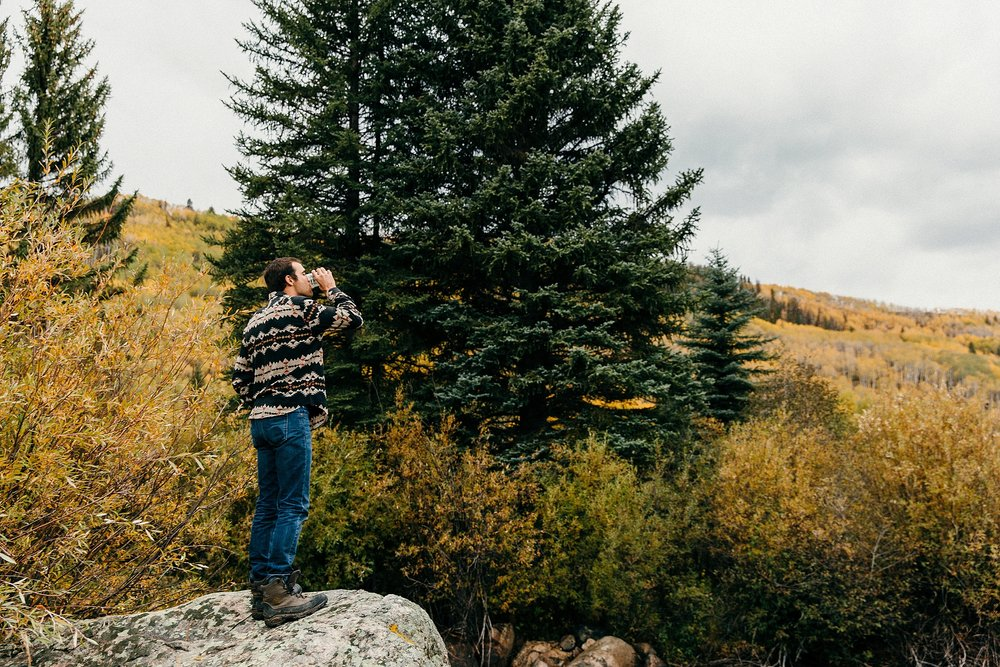 Landscape Photography, Photojournalism