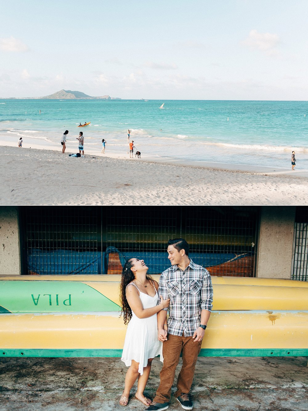 natural-engagement-photographer-at-kailua-lanikai-beach-islands-on-oahu_0006.jpg