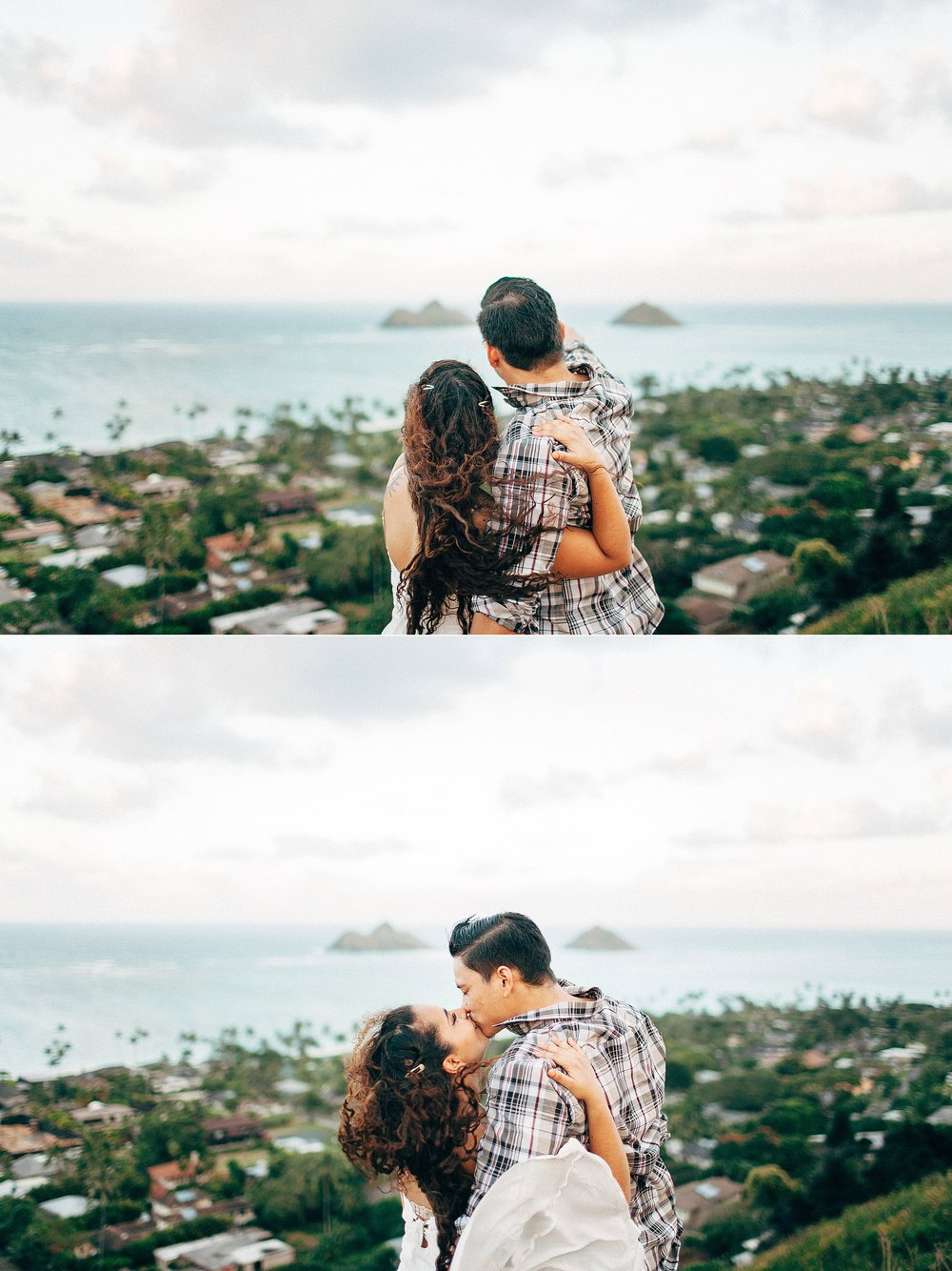 natural-engagement-photographer-at-kailua-lanikai-beach-islands-on-oahu_0015.jpg