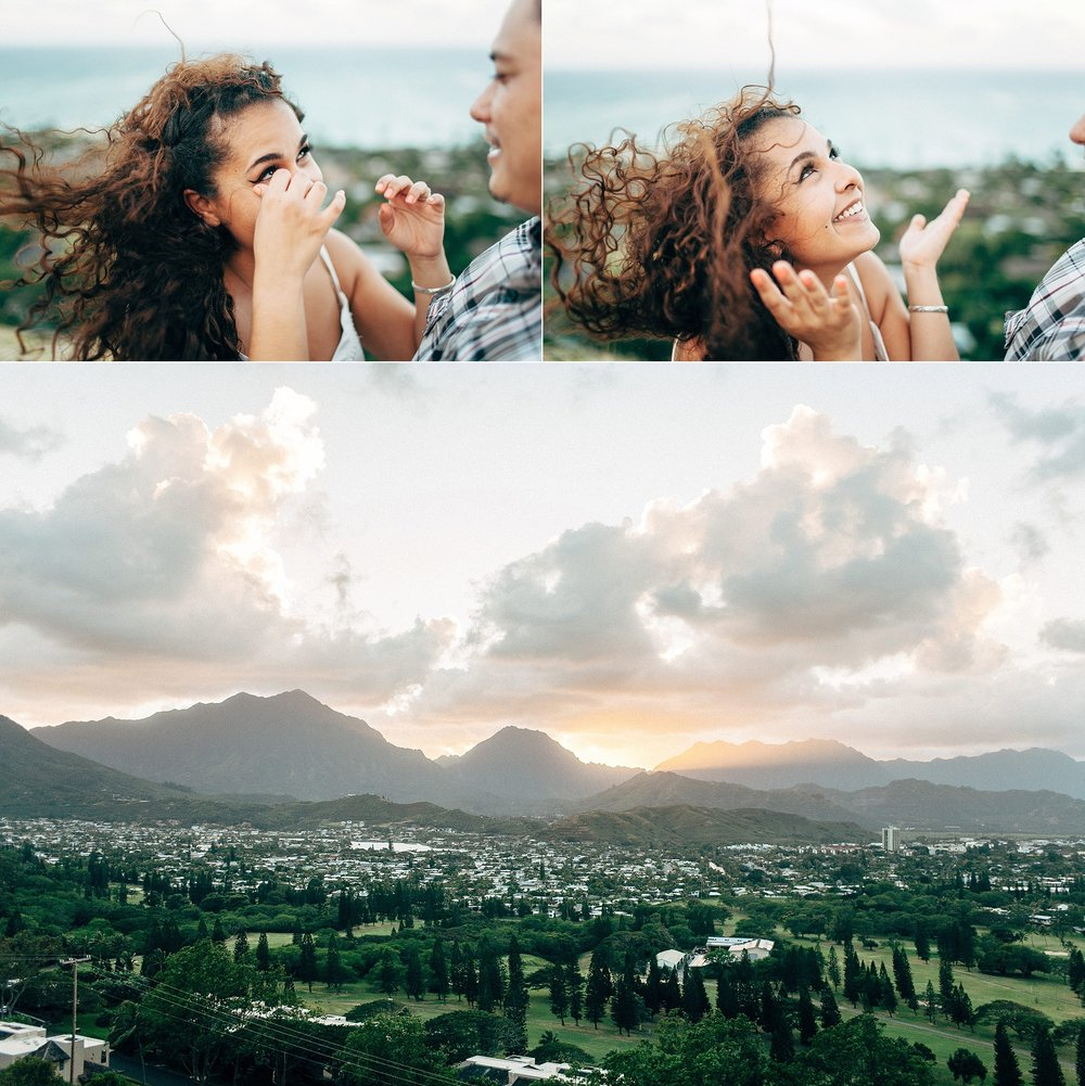 natural-engagement-photographer-at-kailua-lanikai-beach-islands-on-oahu_0021.jpg