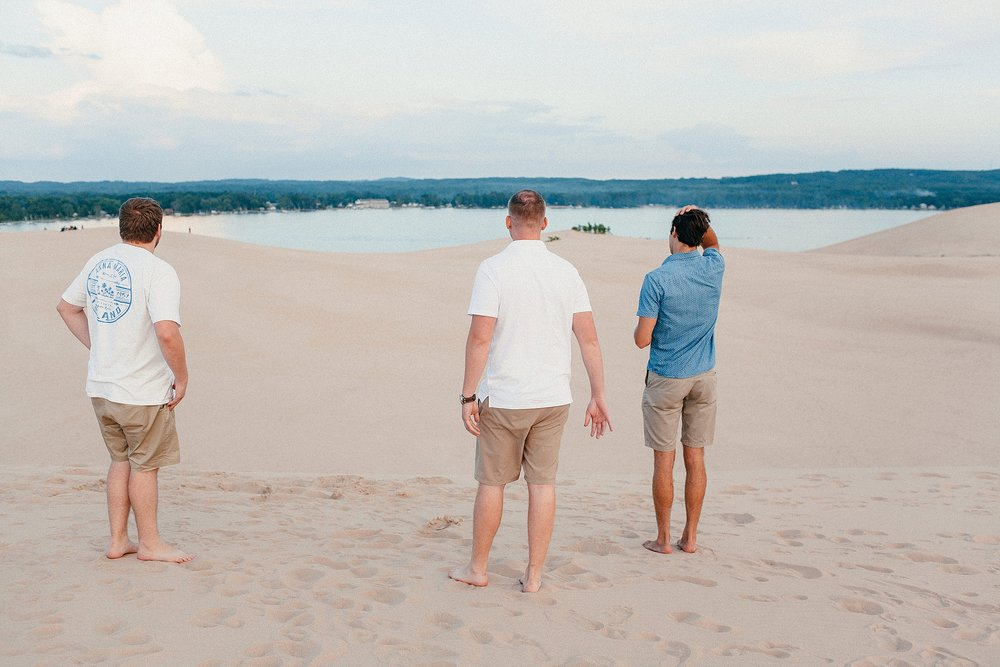 summer-adventures-in-ohio-and-michigan-photographer_0063.jpg