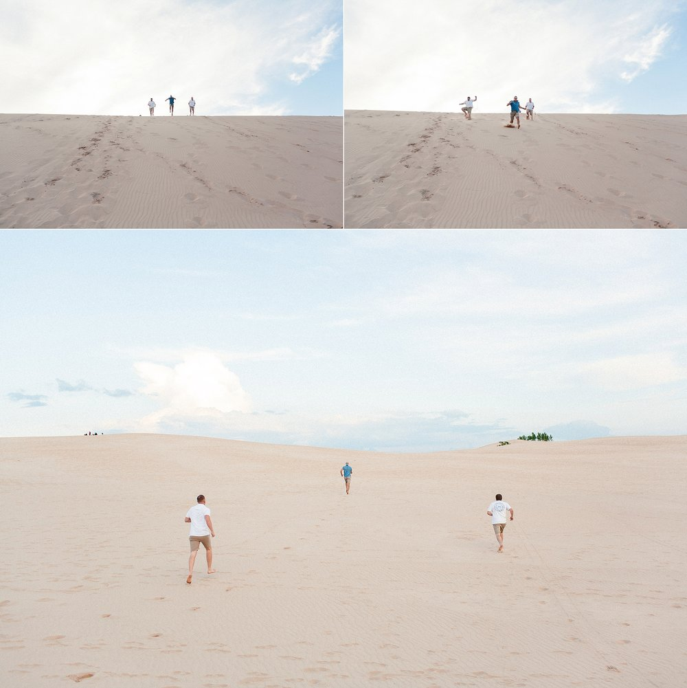 summer-adventures-in-ohio-and-michigan-photographer_0064.jpg
