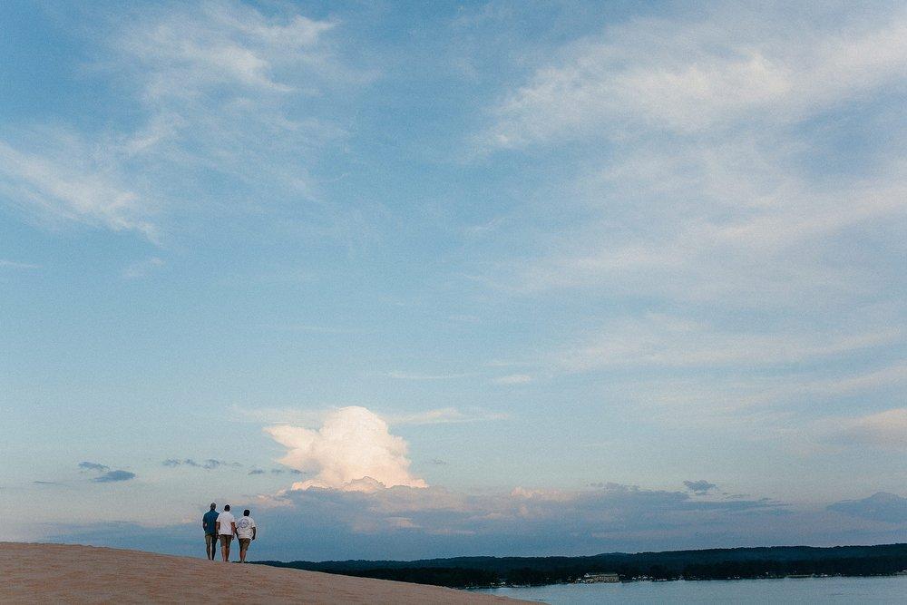summer-adventures-in-ohio-and-michigan-photographer_0068.jpg