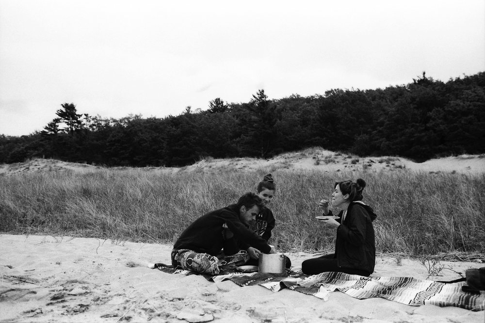 summer-adventures-in-ohio-and-michigan-photographer_0081.jpg