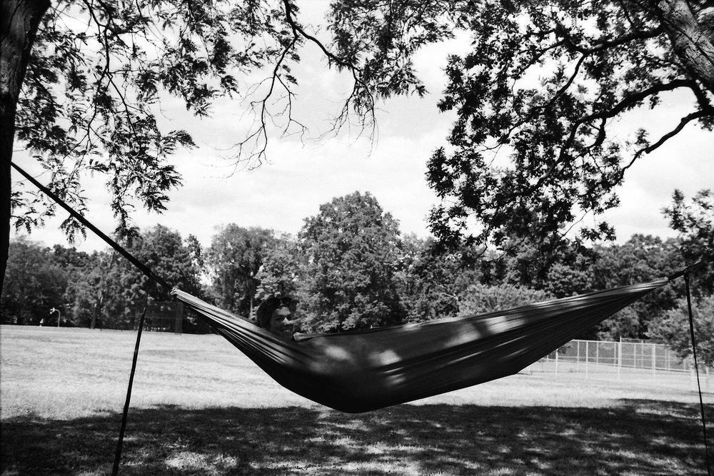 summer-adventures-in-ohio-and-michigan-photographer_0085.jpg